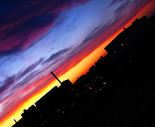 sunset09 008