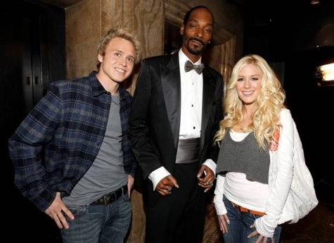 spencer-snoop-heidi