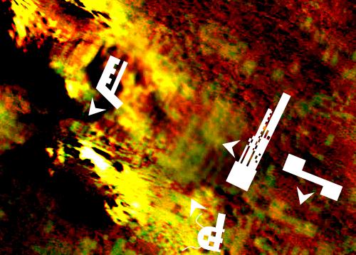 zdjecie-2-obiekty