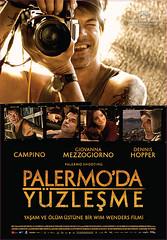 Palermo'da Yüzleşme - Palermo Shooting (2009)