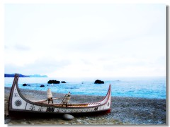 --- 2 (Ming - chun ( very busy )) Tags: blue sea sky cloud island taiwan      clo    abigfave   ultimateshot  theunforgettablepictures