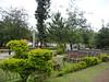 Baguio (50)