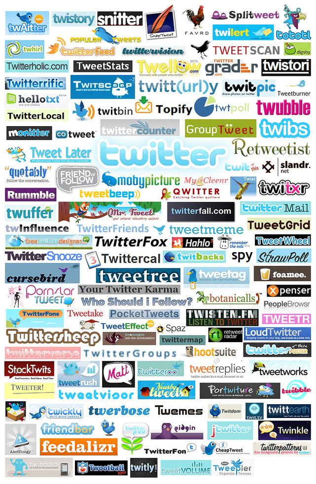 twitter_map