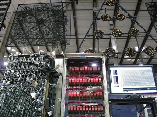 Wiring Nest