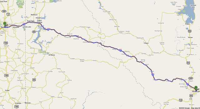 route-map-2