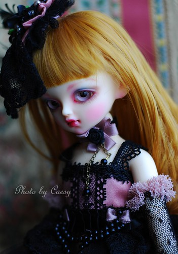 DSC_3429a
