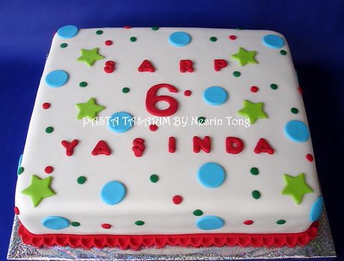 DSC09024- sarp CAKES