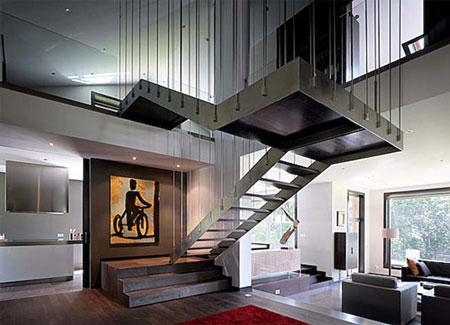 casas de lujo amplitud de espacios