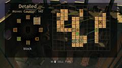 Cuboid DLC 3