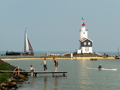 The Netherlands lives with water (Bn) Tags: lighthouse holland swimming canoe summertime watersports picturesque topf100 marken ijsselmeer waterland waterways freshwaterlake 100faves boyshavingfun dutchscenery relaxingday vakantieineigenland ijssellake paardvanmarken littlestoriespicswithsoul thisisholland famouslighthouse thehorseofmarken thenetherlandsliveswithwater recreationalwatersports vuurtorenvanmarken nederlandenwater wegineigenland mooielentedag joyofwater hollandseplaat