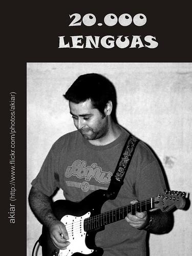 03_20mil_LENGUAS