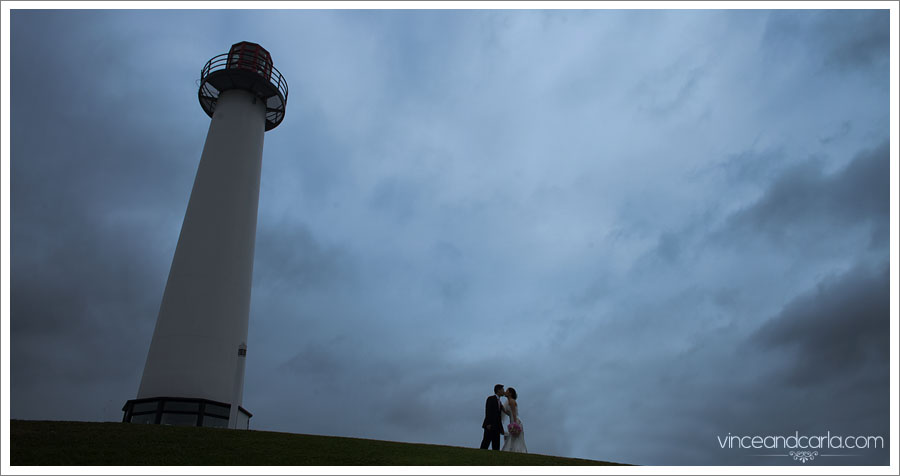 lighthous2
