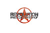 rev_recovery_logo_VS2