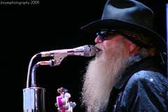 zz top @ nissan pavilion (jnoyesphotography) Tags: top zz