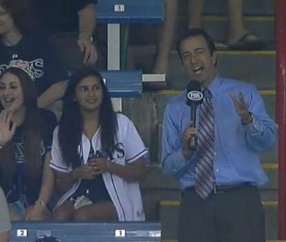 The Todd Kalas Fan Club Lives