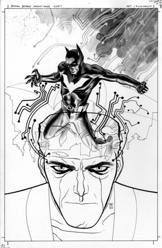 BatmanBeyond-variant-cover-sales