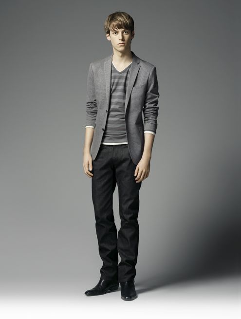 Benjamin Wenke0034_Burberry Black Label Summer 2010