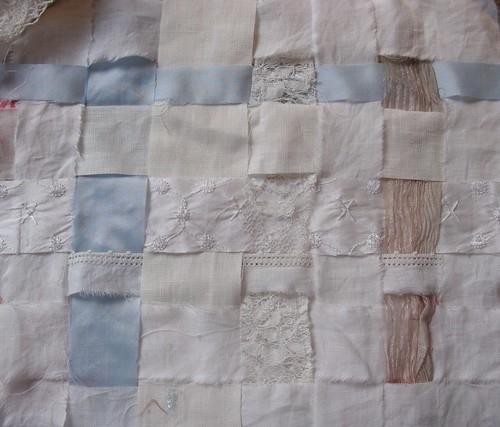 woven cloth 1