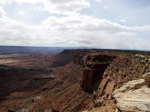 Canyonland-4