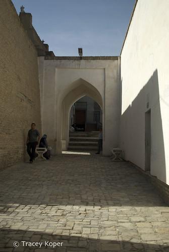 Bukhara 04