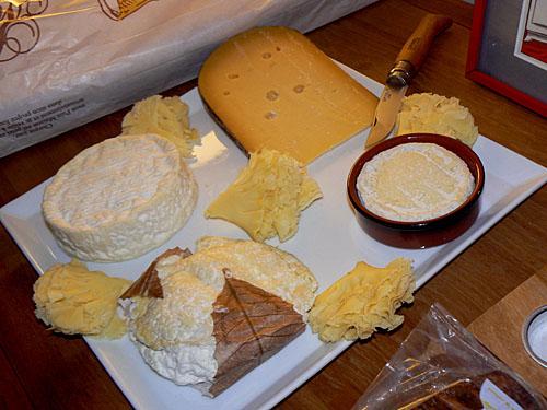 fromage Jul 2.jpg