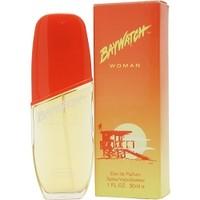 BAYWATCH_perfume