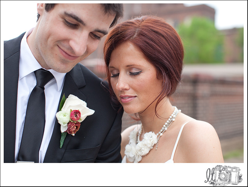 stlouis_wedding_photographer_15