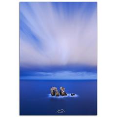 Door of Clouds (279 sec)