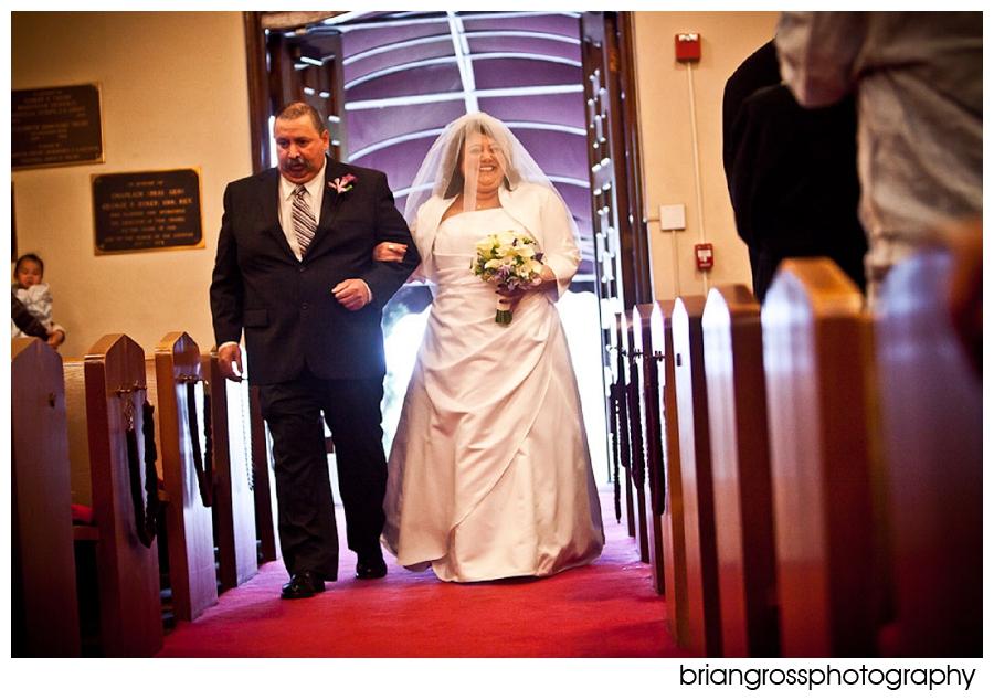 Yoli_Alvin_San Francisco Presidio Wedding_Brian Gross Photography_ 2011-0113