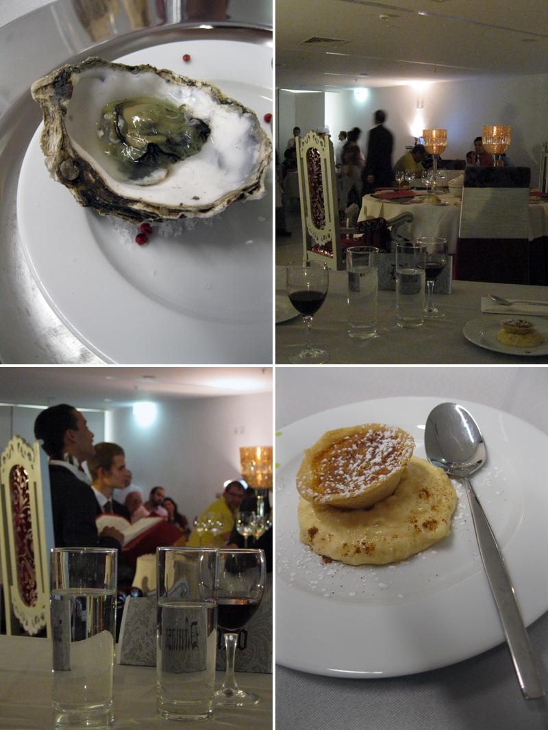 Jantar Queirosiano
