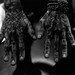 Liam's Hands