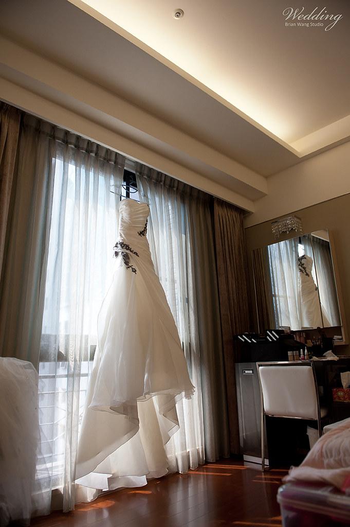 '婚禮紀錄,婚攝,台北婚攝,戶外婚禮,婚攝推薦,BrianWang,世貿聯誼社,世貿33,13'