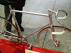 Bike Check #6