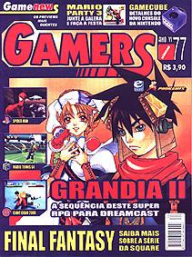Revistas Antigas Para os Amantes de Games!!!! 3190678127_e982cd2e48