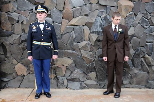 wedding day_2965 web