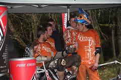 Vibe353 (Lawrence Juliussen) Tags: dunkeld mountainbiking lawr