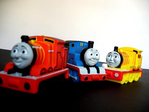 thomas_trains
