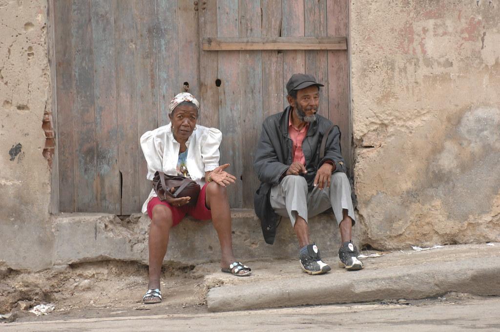 Cuba: fotos del acontecer diario - Página 6 3223513427_6b6e76d8f2_b
