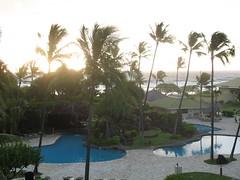 IMG_2894 (IanLudwig) Tags: old canon hawaii with taken powershot kauai hawaiian hawaiikai bigislandhawaii hawii hawaiibeach a620 hawaiicondo hawaiis kauaihawaii hawaiivolcano hawaiipictures konahawaii hawaiiisland travelhawaii kauaibeach alohahawaii my kauaiisland hawaiitour hawaiibeaches kauaivacation hawaiiactivities kauaitravel weddinghawaii hawaiiislands hawaiisurf hawaiihilo hawaiihotel kauaivacationrental vacationhawaii hawaiihotels northshorehawaii hawaiimap hawaiiluau kauaicondo hawaiiweather hawaiiweddings hawaiifishing hawaiiattractions hawaiivacationpackages hihawaii hawaiivacationrentals hawaiirentals kauairentals resorthawaii hawaiicondos kauaitours hikauai resortshawaii kauaihotel hawaiitours kauairental hawaiirental vacationshawaii traveltohawaii kauaihotels kauairesort vacationrentalskauai hawaiiinformation kauaiweather