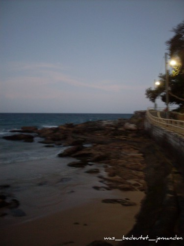 More Manly Beach7