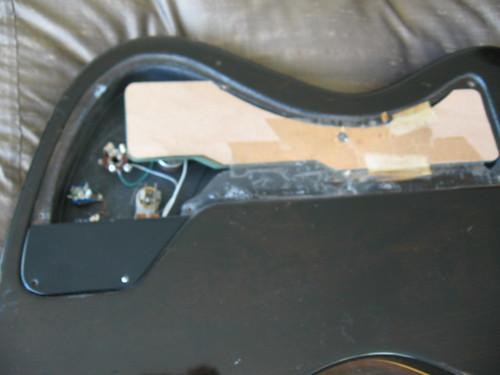 Gibson Firebird II Artist - NGD and wiring questions (Moog ... on gibson dove guitar, gibson classical guitar, gibson johnny a signature guitar, sg guitar, byrdland guitar, flamekat guitar, les paul axcess guitar, gibson l-5 guitar, es-345 guitar, corvette stingray guitar, gibson star guitar, dave grohl blue guitar, viper guitar,