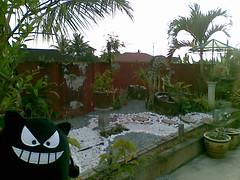 http://farm4.static.flickr.com/3298/3250496240_9acc7e2b6b_m.jpg
