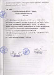 DECLARATORIA LUCIO V MANSILLA.2 (Qalino) Tags: guerra 53 59 soldados excombatientes conscriptos operativoindependencia