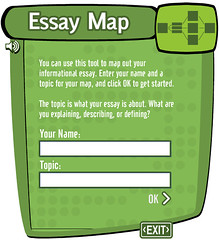buy essays online townies
