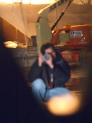 (VA-photography) Tags: winter toronto cold night zeiss dark 50mm czj 50mmf28 carlzeissjena olympuse510 vaphotography wwwvaphotographycom