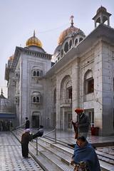 India New Delhi _D7C1925 (youngrobv) Tags: india geotagged asian temple nikon asia indian gps sikh gurdwara fx soe n1 bharat newdelhi guru uttarpradesh  0812 robale hindustan gurdwarabanglasahib d700    youngrobv 2470mmf28g solmeta  sriharkishensahib d7c1925