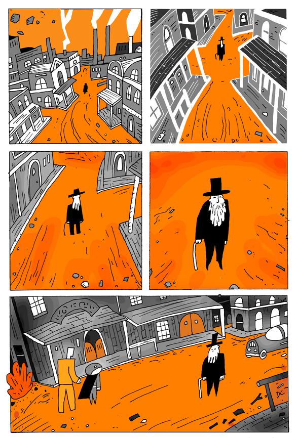San Diablo Page 4