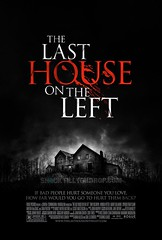 lasthouseontheleft_1