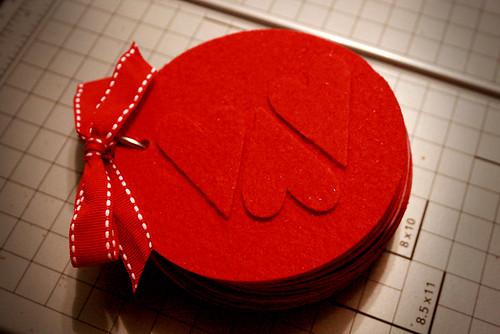 Valentine's Day Image 02
