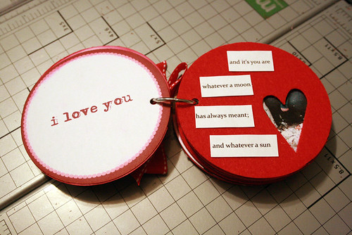 Valentine's Day Image 08